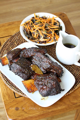 slow-roasted-beef-ribs