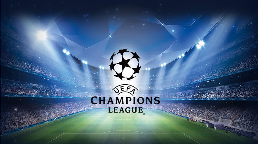Image result for UEFA CUP 2018
