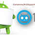 Download & Install CyanogenMod 13 Gapps Guide