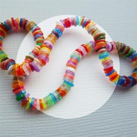 http://kittyfalol.blogspot.co.uk/2012/08/melting-mini-hama-beads.html