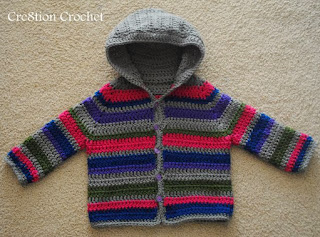 http://translate.googleusercontent.com/translate_c?depth=1&hl=es&rurl=translate.google.es&sl=en&tl=es&u=http://www.cre8tioncrochet.com/2013/08/toddler-striped-sweater/&usg=ALkJrhgVTZhNR35avsaxrTGGYuJOZlgOMQ