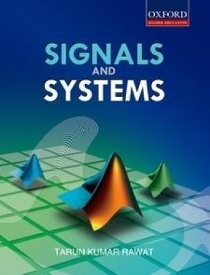 Tarun rawat signals systems