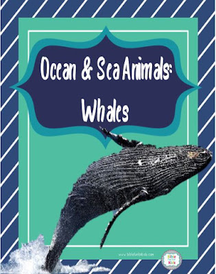 http://www.biblefunforkids.com/2018/02/god-makes-ocean-sea-animals-whales.html