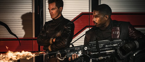fahrenheit-451-new-on-dvd-and-blu-ray