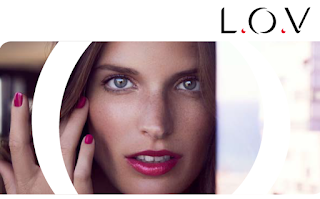 Preview: L.O.V - EXCLUSIVE COLLECTION Spring
