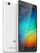 Harga baru Xiaomi Mi 4i