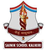 Sainik School Kalikiri Recruitment