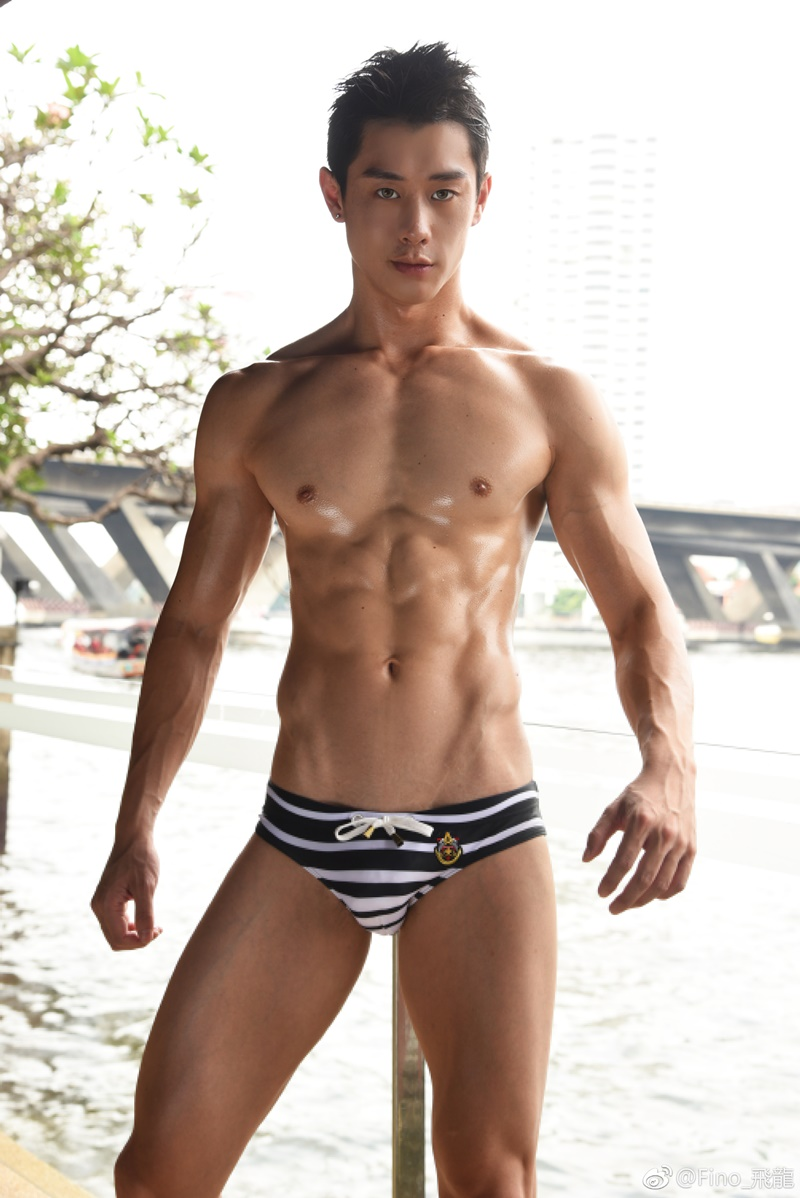 naked-asian-men-contests-cock