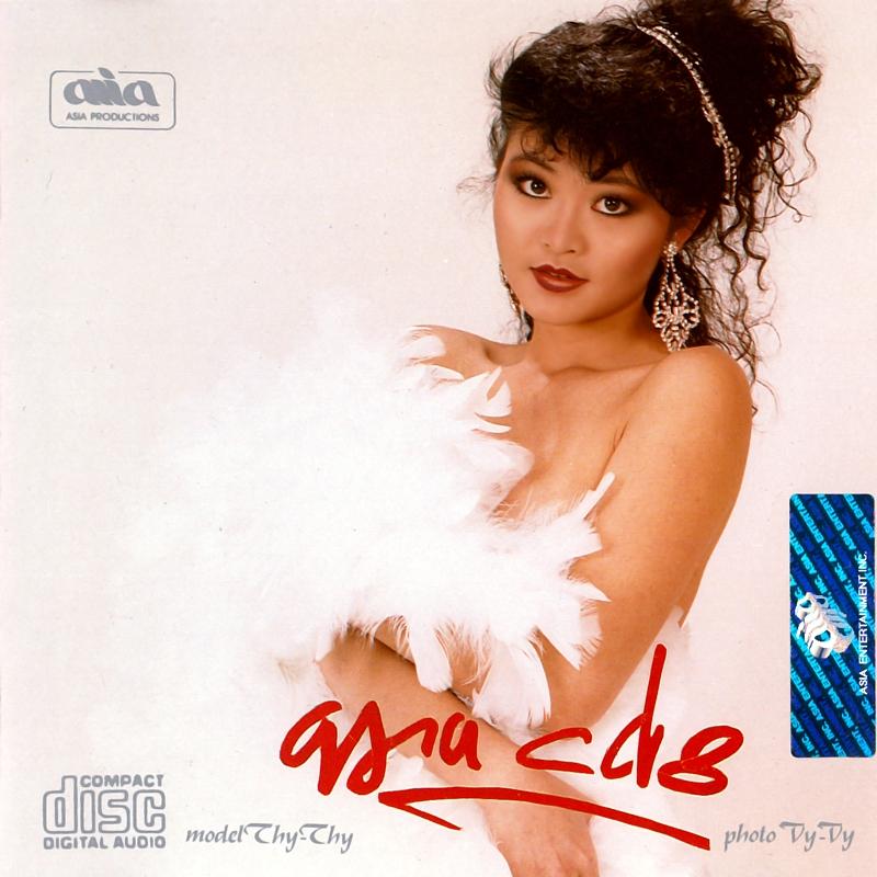Download Rumba Taki Taki Songs: Chia Sẻ Music: AsiaCD008