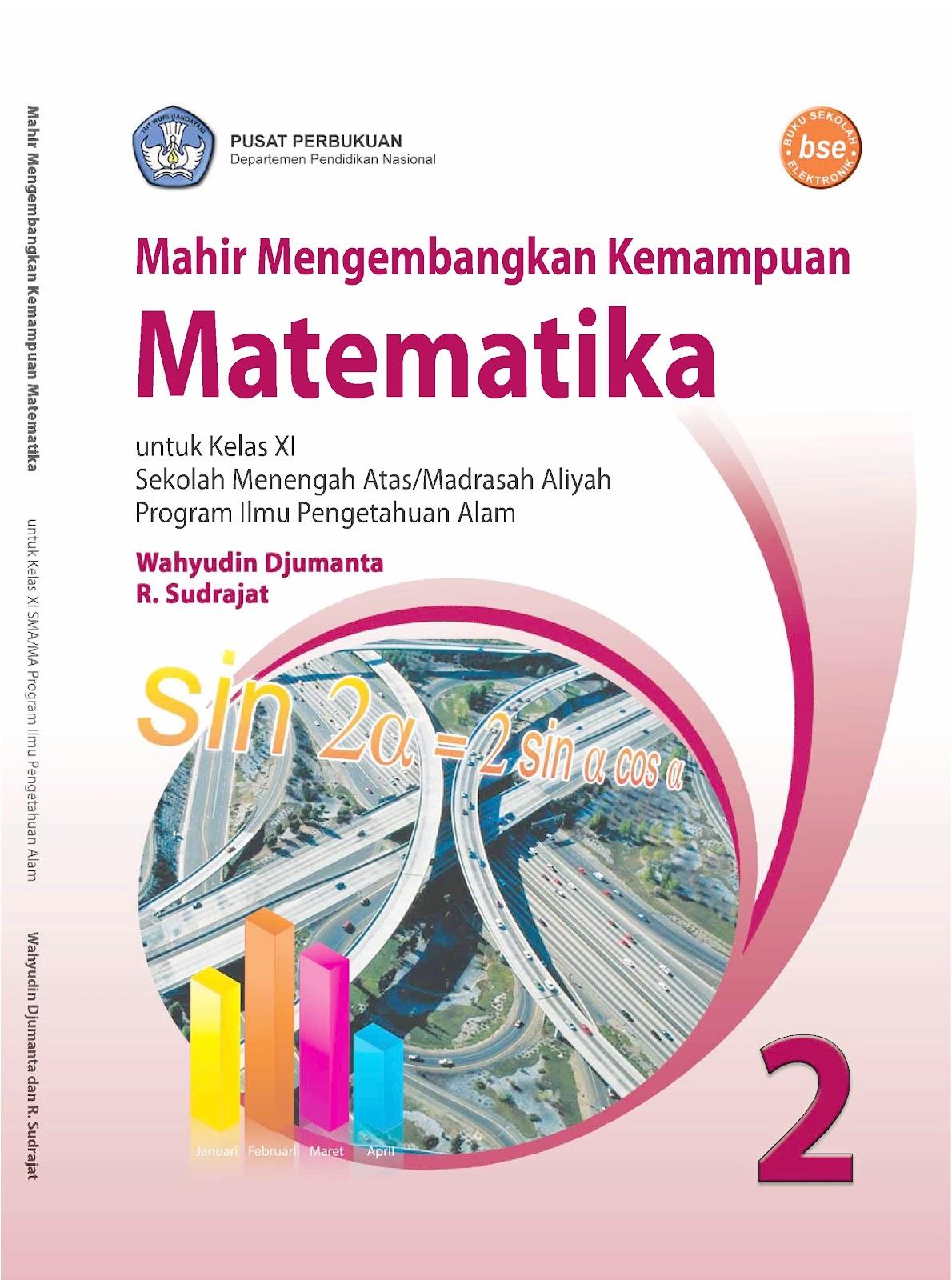 Download Free Buku Paket Bahasa Inggris Kelas 3 Sd