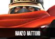 http://kofuniverse.blogspot.mx/2010/07/hanzo-hattori-kof-mi2.html