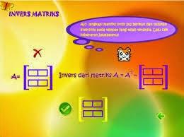 Cara Menyelesaikan Sistem Persamaan Linear dengan Matriks