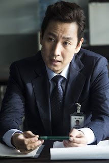 the advocate missing body-angry lawyer-seong-nan byeon-ho-sa-sun-kyun lee