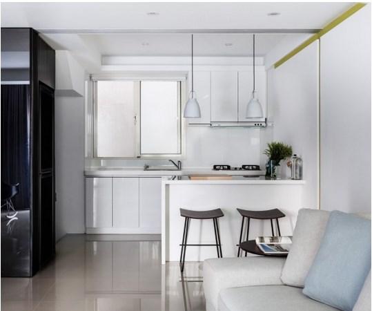 Apartment Decorating Blog Budget Decor Tumblr Ideas For Guys