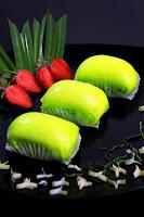 http://duniadurianfahri.blogspot.co.id/2015/11/pancake-durian-pandan.html