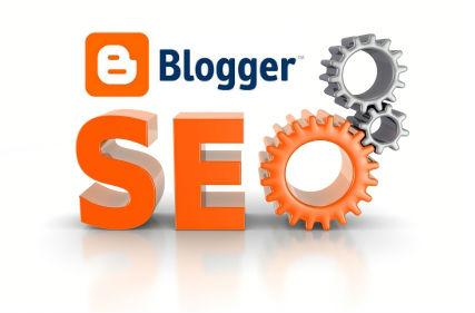 Làm Cách Nào Để Website Trên Blogger Nhanh Chóng Lên TOP?