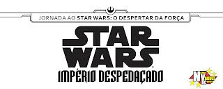 http://new-yakult.blogspot.com.br/2015/11/star-wars-imperio-despedacado-2015.html