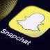 Nuevo filtro de Snapchat te permite cambiar de sexo