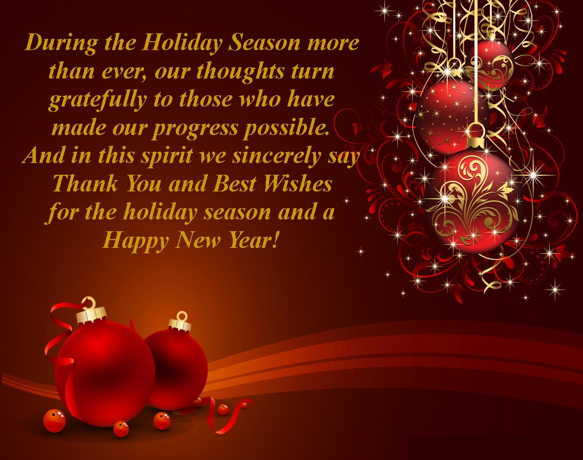 Top 20 merry christmas messages for friends merry christmas messages for friends kristyandbryce Gallery