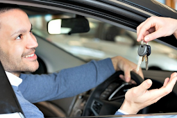 Auto Insurance - Why Non-Car Owners Also Need It