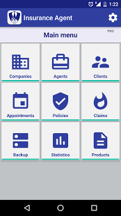 Download Insurance Agent Apk For Android 2016