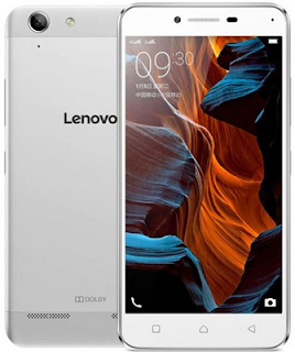 Lenovo Vibe K5 Plus (3GB)