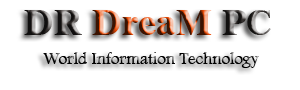 DR DreaM