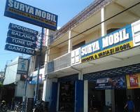 Lowongan Kerja Surya Mobil dan Variasi Yogyakarta Terbaru di Bulan September 2016