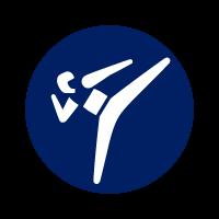 Jadwal & Hasil Taekwondo Olimpiade Tokyo 2020 Jepang