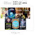 PenguinRandomHouse | Passatempo 7º Aniversário Clube dos Livros - 6 livros, escolha 1