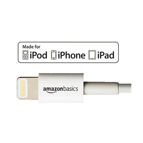 Cable de conexión certificación Apple_imagen_02