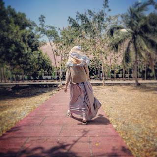 https://rostinaalimuddin.blogspot.com/