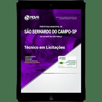 https://www.novaconcursos.com.br/apostila/digital/prefeitura-municipal-de-sao-bernardo-do-campo/download-pref-sao-jose-campos-sp-2018-tecnico-licitacoes?acc=2b24d495052a8ce66358eb576b8912c8&utm_source=afiliados&utm_campaign=afiliados