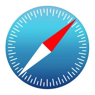 Cara Perbaiki Aplikasi Safari Error atau Crash di iPhone dan iPad