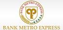 Bank Metro Express