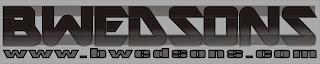 http://www.mediafire.com/file/sp6epdpcy287y15/Equil%C3%ADbrio+-+Keita+Mayanda+Ikonoklasta+e+MCK.mp3
