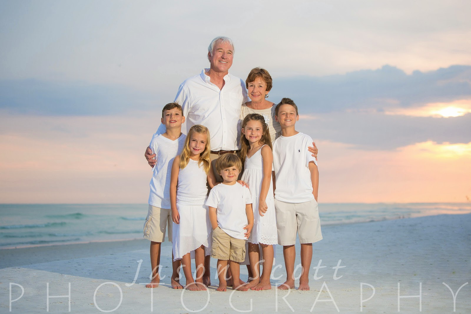 We Will Meet You And Your Family At Siesta Key Longboat Venice Beach Englewood Or Another Local Location Of Choosing