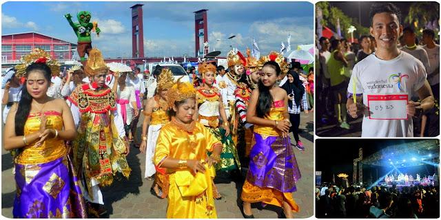 Gerhana+Matahari+Total+Palembang