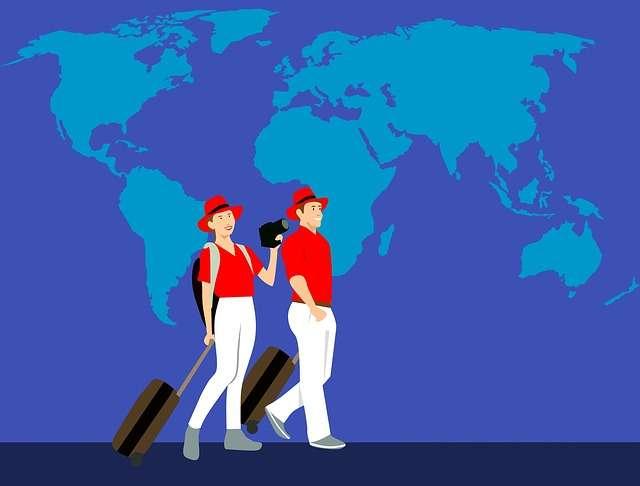 Daftar Asuransi Perjalanan Terbaik di Indonesia