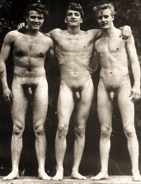 vintage-nude-young-men-completely-naked-african-ladies