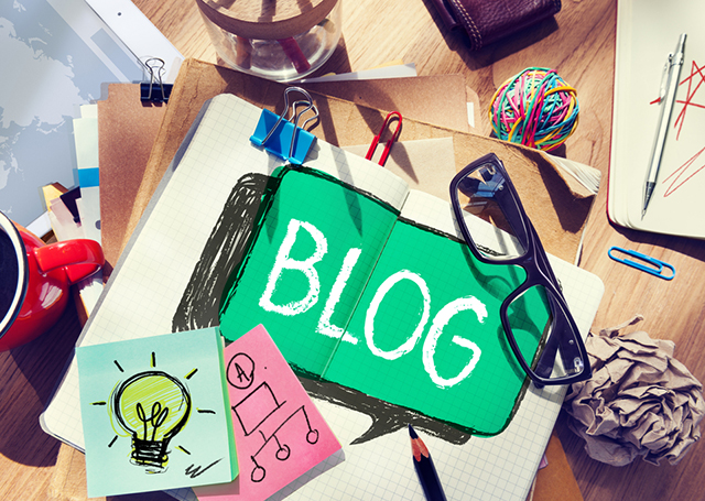 Money Blogging, Brand Blog, Personality Blog, DESIGN AND CREATIVITY, blog desainer indonesia