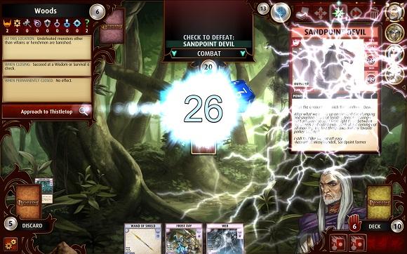 pathfinder-adventures-pc-screenshot-www.ovagames.com-4