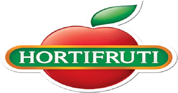 Rede Hortifruti abre 50 vagas de emprego Sem Experiência em diversos bairros do RJ
