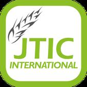JTIC 2017 APK