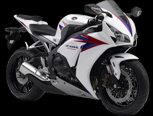 Gambar Foto Motor Honda CBR Terbaru  Foto Gambar Terbaru