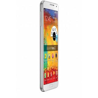 طريقة عمل روت لجهاز Galaxy NOTE3 SM-N900U اصدار 5.0