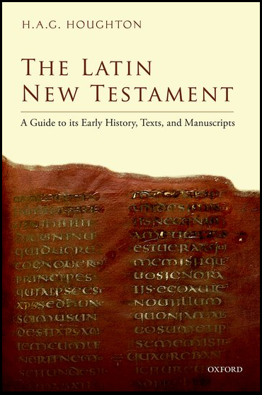 The Text of the Gospels