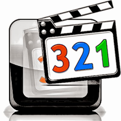 Free 321 Media Player Classic Download