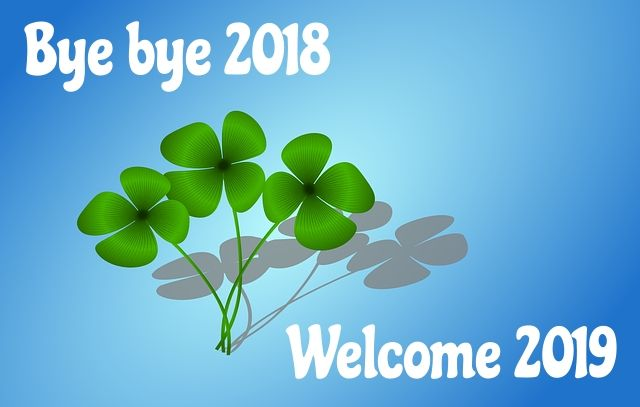 bye-2018-welcome-2019-quotes-in-hindi-languege