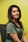 rashi khanna new glam pics-thumbnail-20